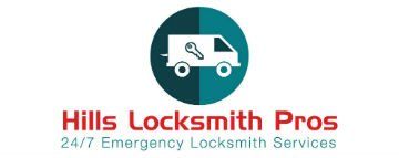 Hills Locksmith Pros